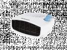 Orbegozo FH5127 - Calefactor 2000w