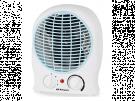 Orbegozo FH5525 - Calefactor 2000w Vertica