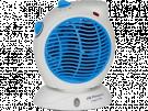 Orbegozo FH5560 - Calefactor 2000W Azul