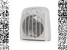 Orbegozo FH7000 - Calefactor
