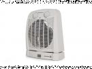 Orbegozo FH7001 - Calefactor