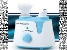 Orbegozo HU1000 - Humidificador De Botella Ultrasonico