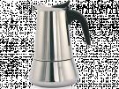 Orbegozo KFI460 - Cafetera Italiana 4tazas