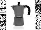 Orbegozo KFS 620 - Cafetera Italiana 6 Tazas