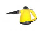 Orbegozo LV 3450 - Robot 900W 3,5 Bares