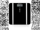 Orbegozo PB2217 - Peso Baño Digital