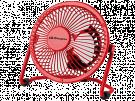 Orbegozo PW1021 - Ventilador Industrial