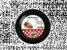 Orbegozo PXH 4028 - Paellera Honda 28 Cm