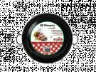 Orbegozo PXH 4038 - Paellera Honda 38cm