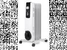 Orbegozo RF1000 - Radiador Aceite