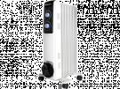 Orbegozo RF1500 - Radiador Aceite