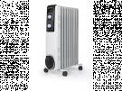 Orbegozo RF2000 - Radiador Aceite