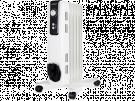 Orbegozo RH1000 - Radiador Aceite