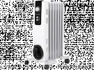 Orbegozo RH1500 - Radiador Aceite 7 Elementos 1500w