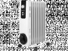 Orbegozo RH2000 - Radiador Aceite 9 Elementos 2000w