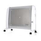Orbegozo RM1510 - Radiador De Mica