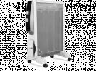 Orbegozo RMN1575 - Radiador De Mica
