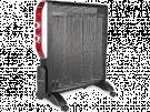 Orbegozo RMN2050 - Radiador De Mica 2000W