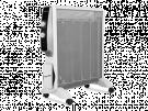 Orbegozo RMN2075 - Radiador De Mica