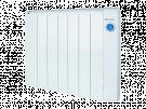 Orbegozo RRE1510 - Emisor Termoelectrico