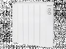 Orbegozo RRM1010 - Emisor Termoelectrico 6 Elementos