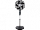 Orbegozo SF0149 - Ventilador Pie 40cm 60w