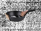 Orbegozo SFH8524 - Sarten 24cm Fundicook