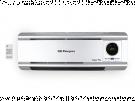Orbegozo SP6500 - Calefactor