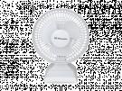 Orbegozo TF 0118 - Ventilador Sobremesa 15cm 20w