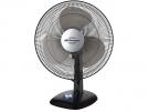 Orbegozo TF 0124 - Ventilador Sobremesa 23cm 25w 3 Velocidades