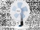 Orbegozo TF 0138 - Ventilador Sobremesa 35cm 40w 4vel