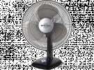 Orbegozo TF 0144 - Ventilador Sobremesa 40 Cm 50w 3 Velocidades