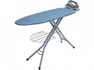 Orbegozo TP 3000 - Tabla Planchado