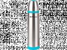 Orbegozo TRL 10070 - Termo Liquido 1litro