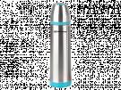 Orbegozo TRL 370 - Termo Liquido 350ML Inox