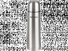 Orbegozo TRL 560 - Termo 500ML Liquido