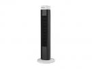 Orbegozo TW0750 - Ventilador Torre