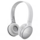 Panasonic HF410BE-W - Auriculares De Diadema Bluetooth