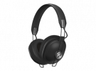 Panasonic RP-HTX80BE-K - Auriculares De Diadema Bluetooth