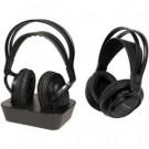 Panasonic RP-WF830WE-K - Auriculares De Diadema