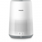 Philips AC0819/10 - Purificador