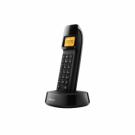 Philips D4751B/34 - Telefono Sobremesa