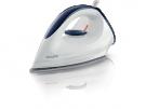 Philips GC160/02 - Plancha 1200w En Seco