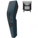 Philips HC3505/15 - Cortapelos Recargable