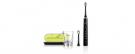 Philips HX9352/04 - Cepillo Dental Electrico