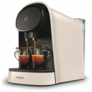 Philips LM8012/00 - Cafetera Expres