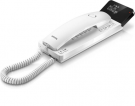 Philips M110W/23 - Telefono Sobremesa Blanco
