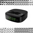 Philips TAR-3205/12 - Radio Reloj