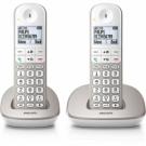 Philips XL4902S/34 - Telefono Sobremesa