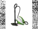 Polti SMART 35 MOP - Robot Vaporetto Smart 35 Mop